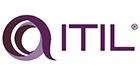 ITIL® 4 : 1 nouvelle formation pour maximiser la plus-value des services IT !