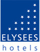 logo Elysees hotels